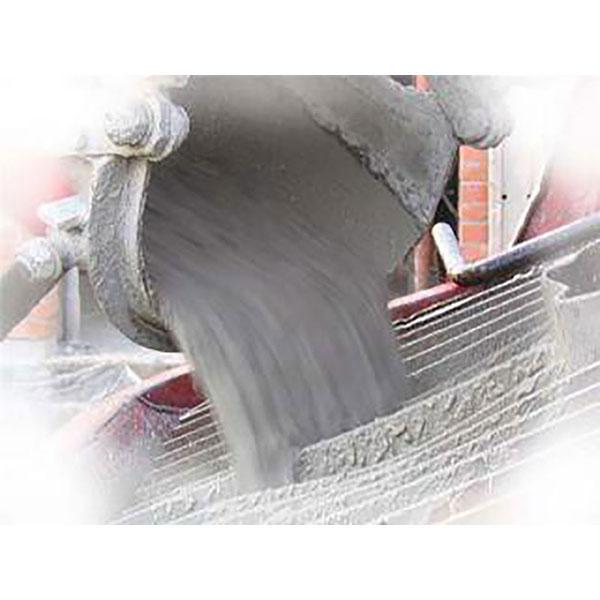 Раствор цементный 12 бетон лаишевский район