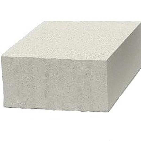 Бетон d300 арт бетон беседки