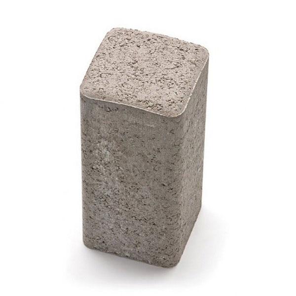 Палисад бетон купить миксер бетона в абакане