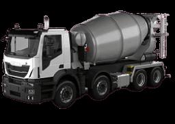 Купить бетон с доставкой марка 200 бетон толщина
