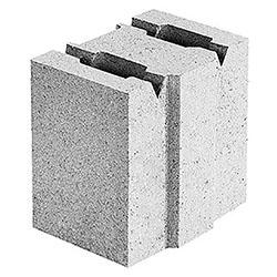 Блоки бетон купить колер для бетона купить в леруа мерлен